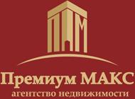 Забелич Максим Григорьевич