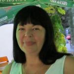 Шайгородская Ирина Кимовна