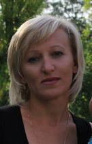 Куликовская Светлана Александровна