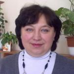 Байдак Дарья Петровна
