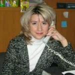 Губайдуллина Дилара Фларисовна