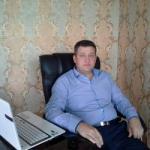 Артамонов Виталий Анатольевич