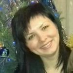 Карпова Виктория Александровна