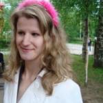 Савельева Наталья Михайловна