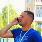 Адаменко Алексей