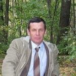 Хилов Александр Алексеевич