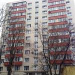 Иванов Антон