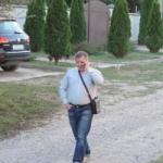 Виталий Валерьевич