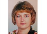 Турчина Наталья