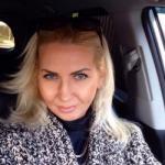 Каравашкина Оксана Викторовна