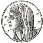 Иванова Олена