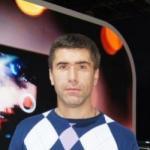 Катрюк Александр Васильевич