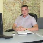 Сомов Андрей Юрьевич