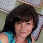Лебедева Лариса Вячеславовна