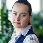 Угай Татьяна Леонидовна