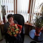 Кравченко Светлана Александровна