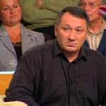 Лебедев Андрей Викторович