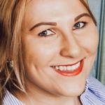 Кларк Ольга Леонидовна