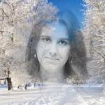 Роговая Евгения Александровна