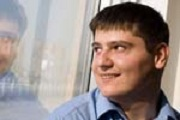 Ишкин Даниил Владимирович