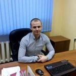 Черемных Александр Иванович