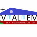 Лобачев Виталий Валерьевич
