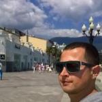 Ворошилов Андрей Николаевич