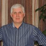 Кунилов Владимир Феликсович