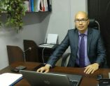 Бейсембаев Максутбек Оралович