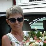 Бондаренко Наталья Викторовна