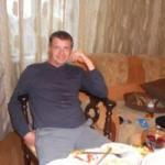 Шкаберда Александр Валентинович