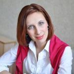 Меньшенина Наталья Александровна