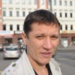 Мурзин Сергей