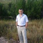 Панов Дмитрий Николаевич