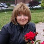 Малозенкова Маргарита Александровна