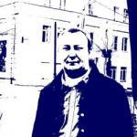 Прошин Алексей