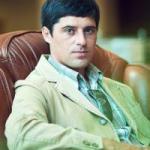 Воротиленко Иван Анатольевич