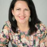 Могутнова Анна Владимировна