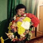 Лежнина Татьяна Владимировна