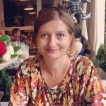 Васильева Лариса Николаевна