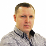 Бойченко Евгений Александрович
