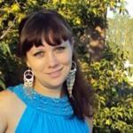 Корнилова Жанна Александровна
