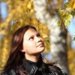 Кондратьева Наталия Сергеевна
