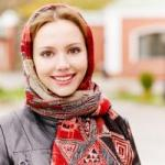 Татьяна Денисовна