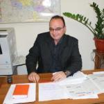 Симонов Герман Александрович