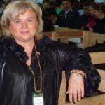 Дроздова Елена Николаевна