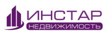 Красник Глеб Юрьевич