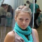 Лазарева Ольга