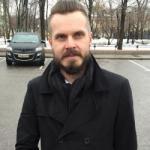 Михайлов Евгений