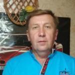 Артемов Алексей Николаевич